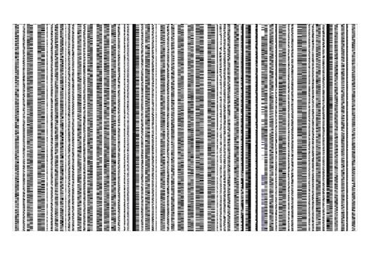 branding-slide