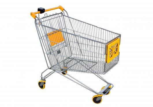 ecommerce-slide-big